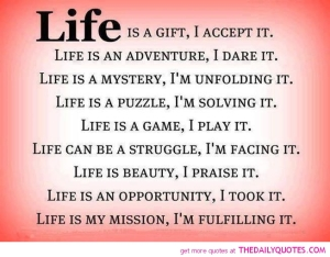 life-is-a-gift-puzzle-mission-quote-pic-thankful-appreciate-quote-pictures