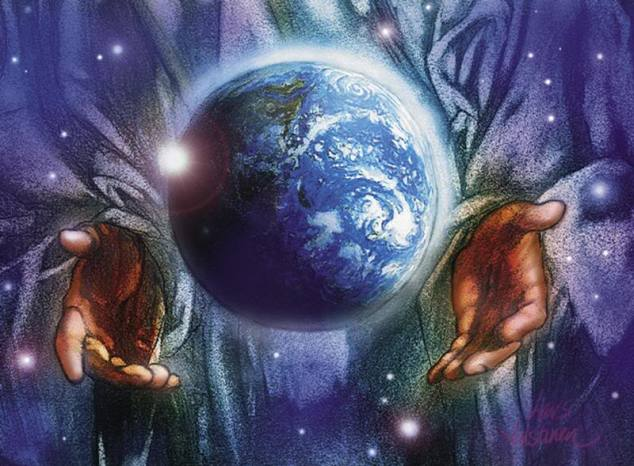 god-hands-hodling-the-earth-and-jesus-christ-saving-the-globe-pictures-kd1Zpm-clipart